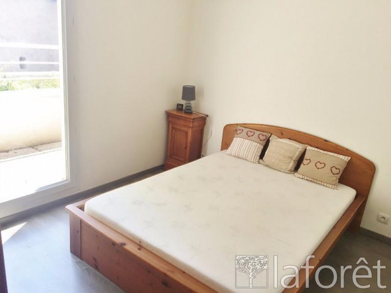 Sale apartment La verpilliere 169900€ - Picture 4