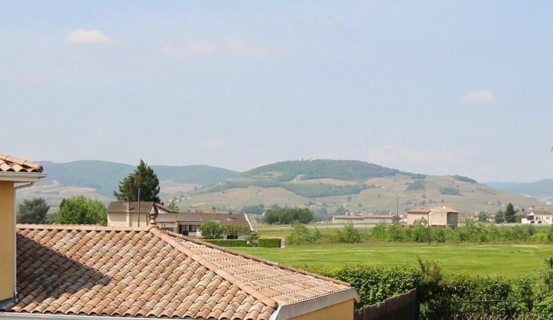 Produit d'investissement maison / villa Belleville 251000€ - Photo 14