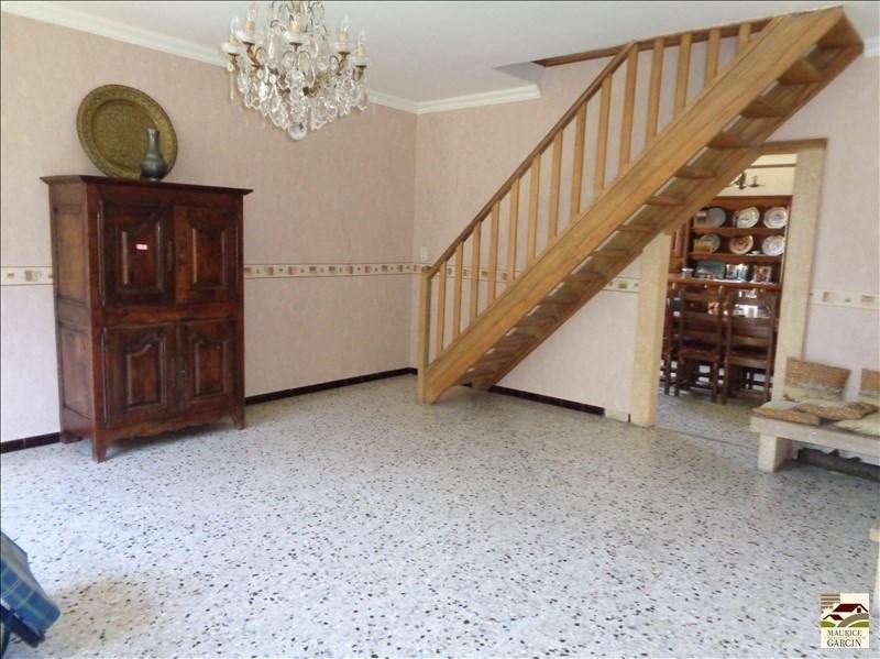 Продажa дом Caumont sur durance 279000€ - Фото 2