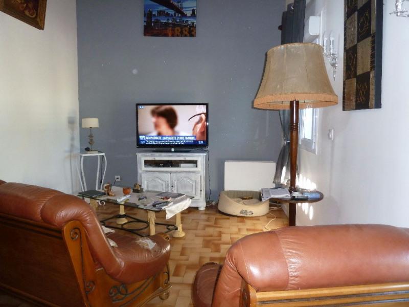 Sale house / villa Palavas les flots 425000€ - Picture 7