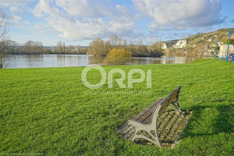 Sale house / villa Les andelys 308000€ - Picture 14