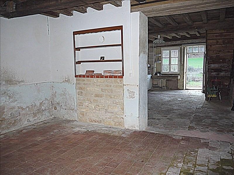 Vente maison / villa Colmier le haut 90000€ - Photo 3
