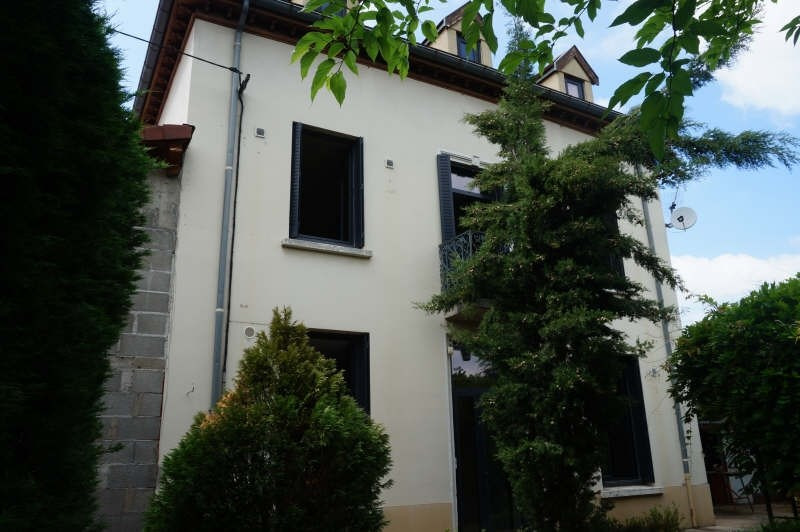 Sale house / villa Vienne 250 000€ - Picture 4