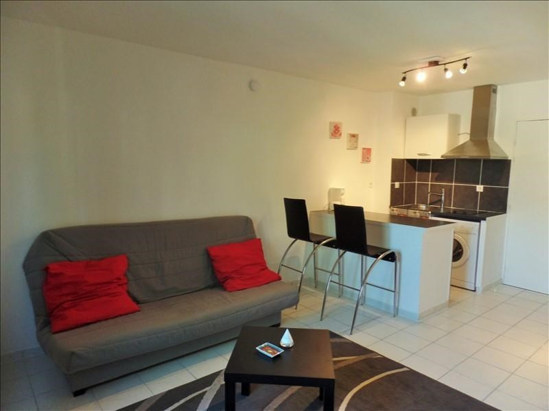 Vente appartement La ciotat 115000€ - Photo 2