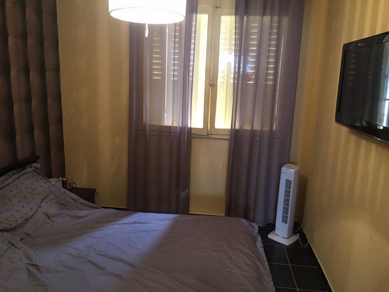 Produit d'investissement appartement Juan les pins 189000€ - Photo 5
