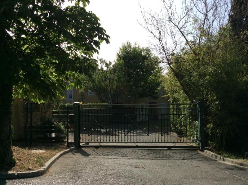 Location appartement Aix en provence 545€ CC - Photo 2