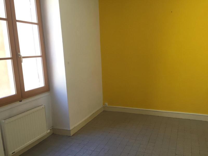 Location appartement Villefranche sur saone 514,25€ CC - Photo 6