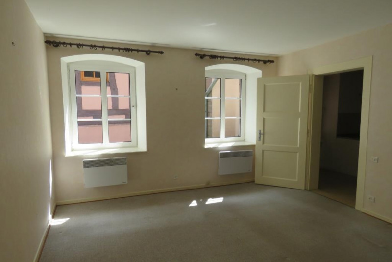 Appartement 2 pièces La Petite-Pierre