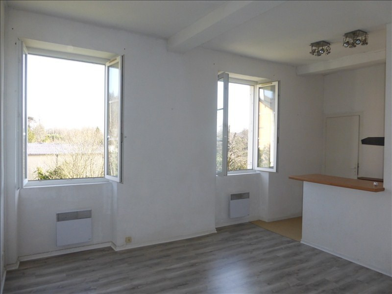Location appartement Pau 440€ CC - Photo 2