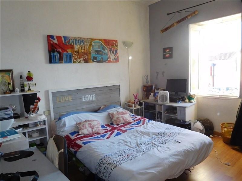 Vendita casa Carpentras 183000€ - Fotografia 6