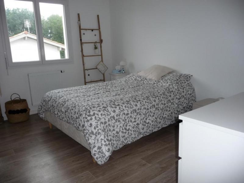 Vente maison / villa Capbreton 367500€ - Photo 5