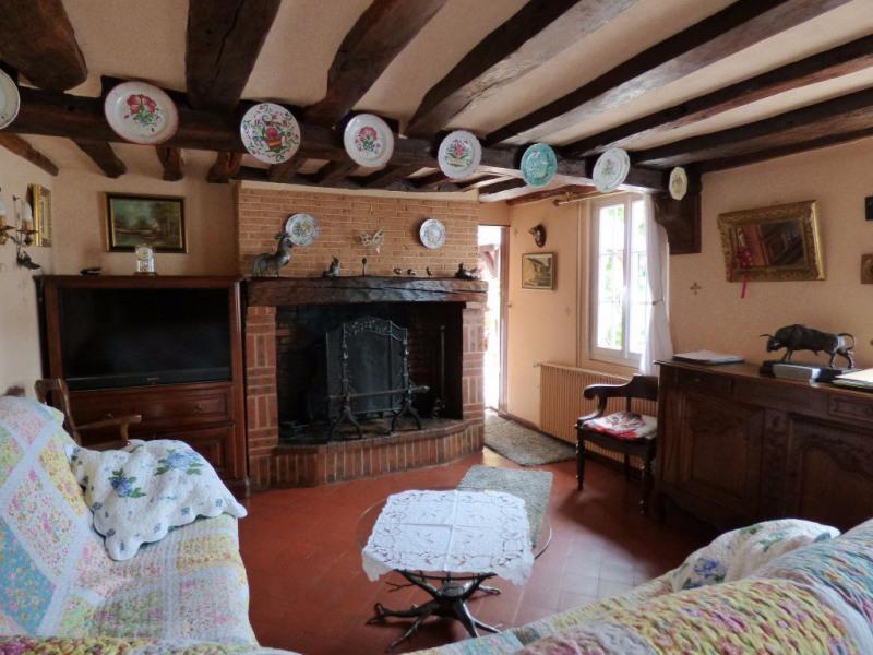 Sale house / villa Les andelys 257000€ - Picture 7