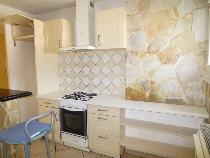 Sale apartment Annecy 238500€ - Picture 5