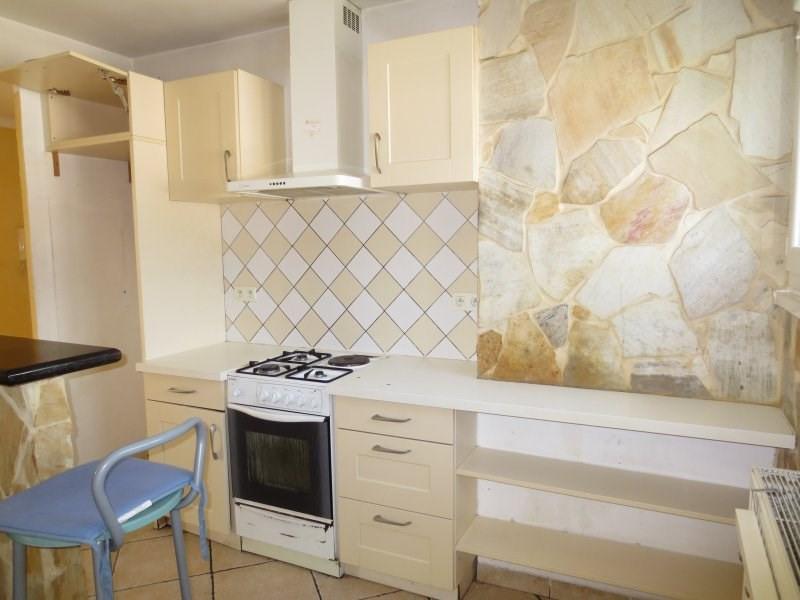 Vente appartement Annecy 238500€ - Photo 5