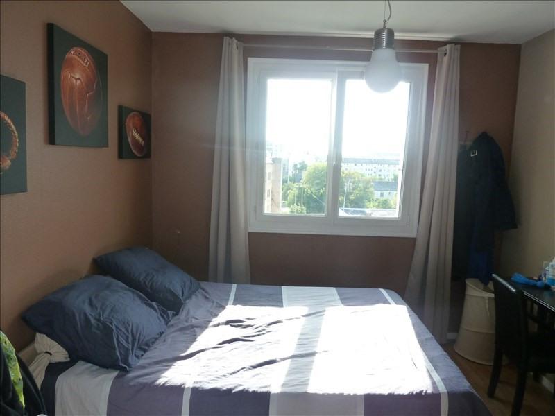 Location appartement Rennes 700€ +CH - Photo 4