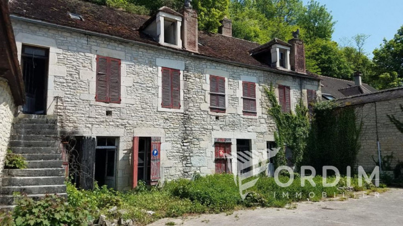 Vente local commercial Clamecy 325000€ - Photo 7