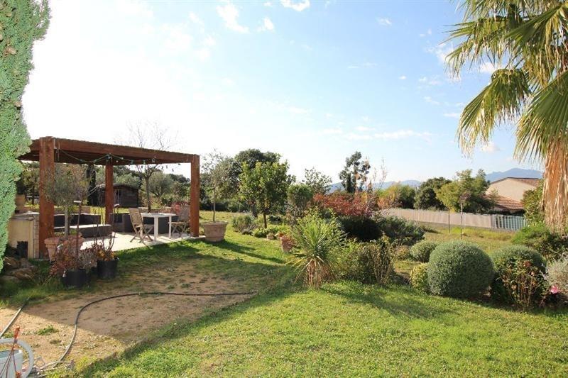 Vente de prestige maison / villa Cuttoli corticchiato 745000€ - Photo 13