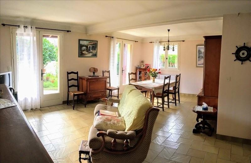 Sale house / villa Seignosse 325500€ - Picture 2
