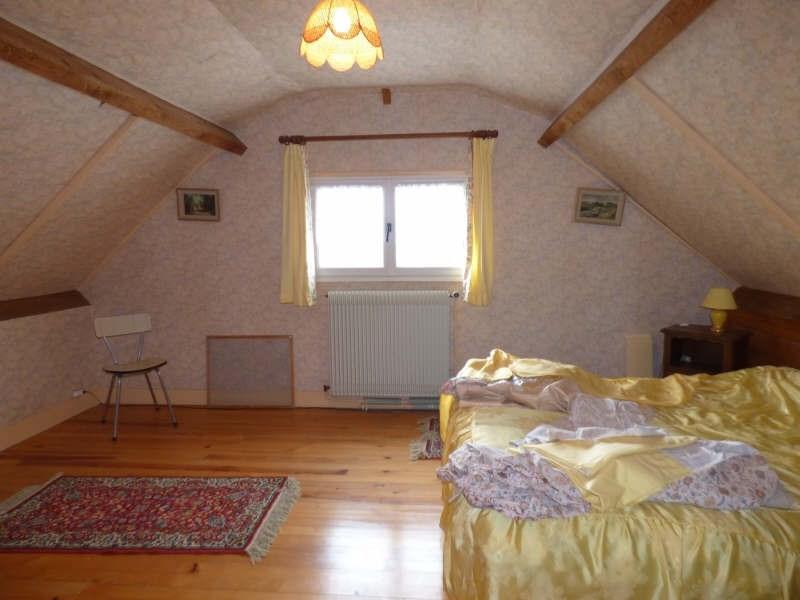 Vendita casa Villers sur mer 381600€ - Fotografia 8