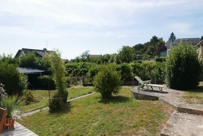 Vendita casa St arnoult 399000€ - Fotografia 4