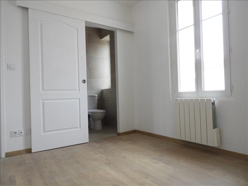 Vente maison / villa Dolus d oleron 418000€ - Photo 9