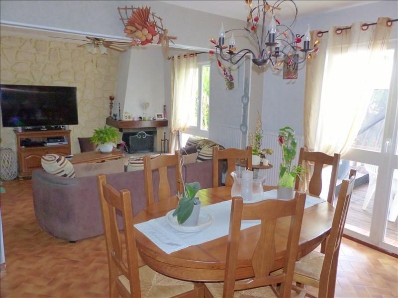 Sale house / villa Beziers 178000€ - Picture 5