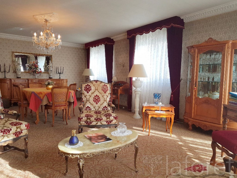 Sale apartment Cholet 249 100€ - Picture 4