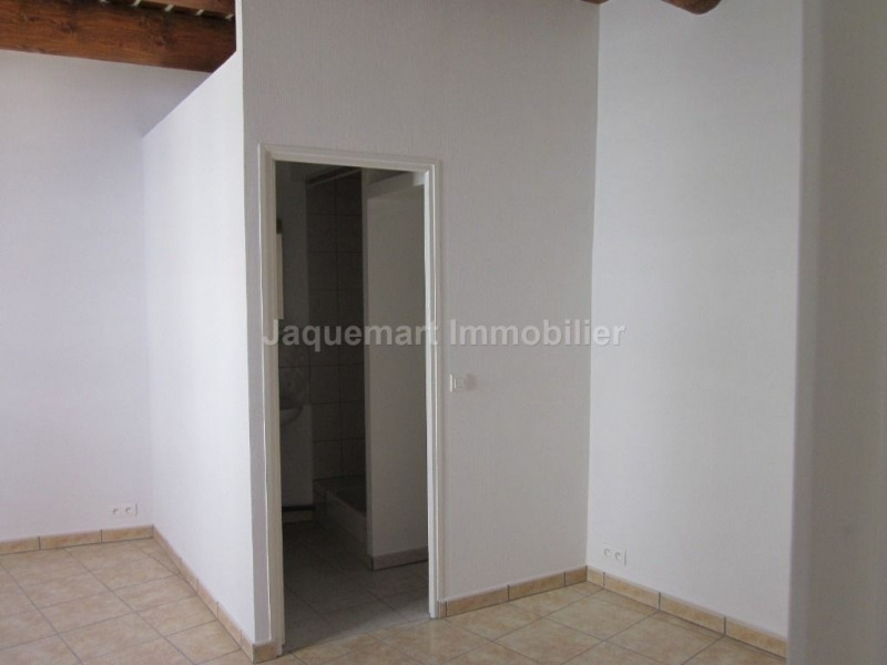 Location appartement Lambesc 600€ CC - Photo 3