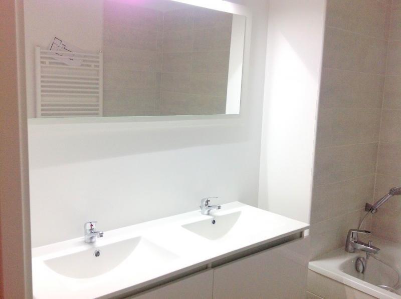 Deluxe sale apartment Lattes 301000€ - Picture 6