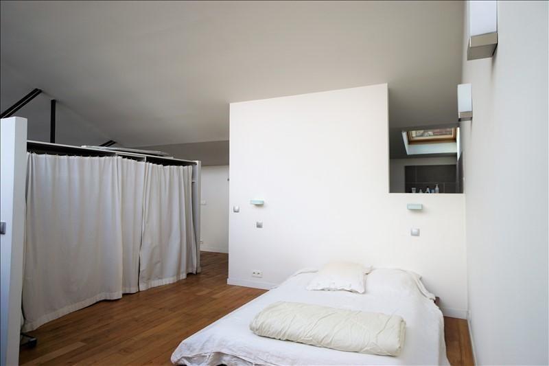Vente appartement Argenteuil 365700€ - Photo 7