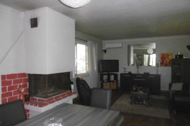 Sale apartment Sollies pont 253000€ - Picture 3