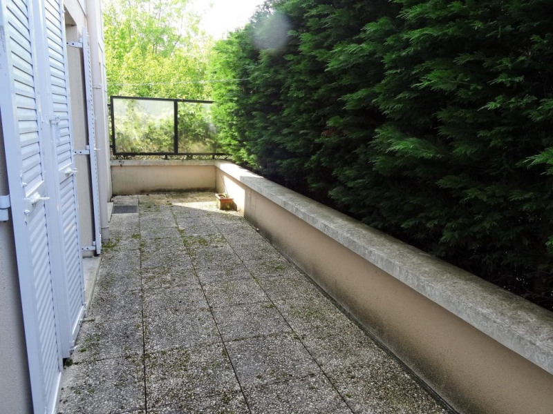 Vente appartement Trappes 183750€ - Photo 6