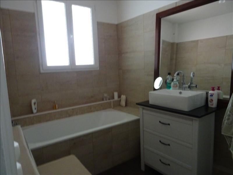 Sale house / villa Soissons 294000€ - Picture 4