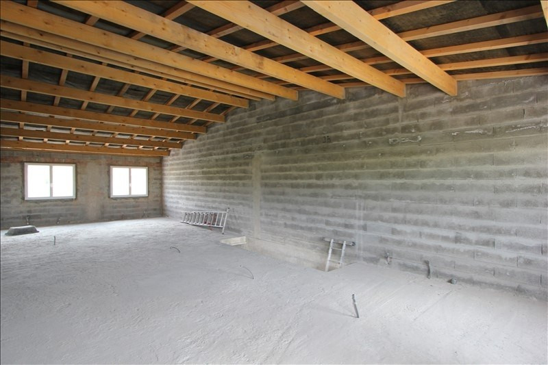 Sale house / villa Flers-en-escrebieux 146000€ - Picture 3
