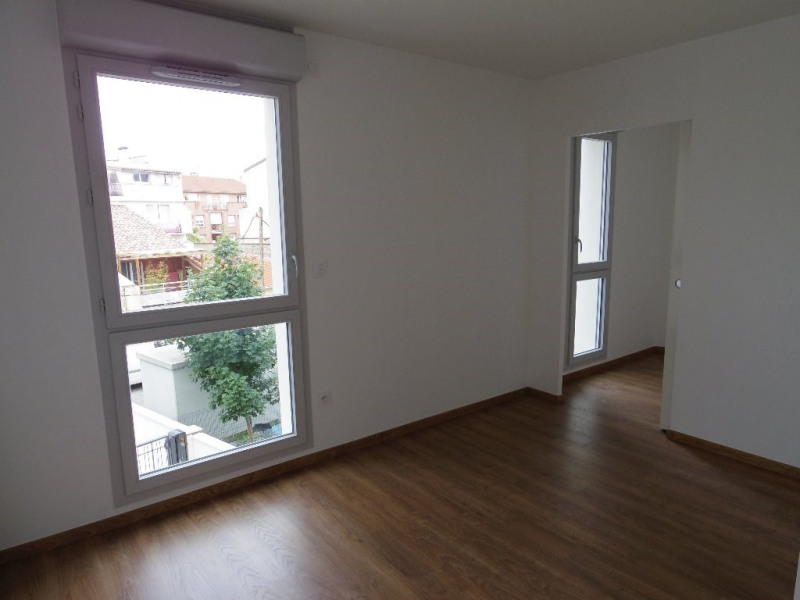 Location appartement Toulouse 770€ CC - Photo 6