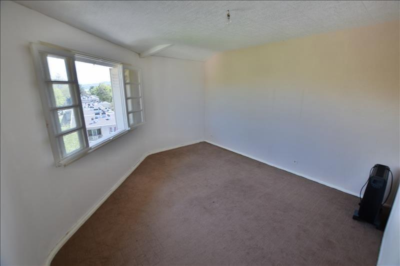 Venta  apartamento Pau 57000€ - Fotografía 3