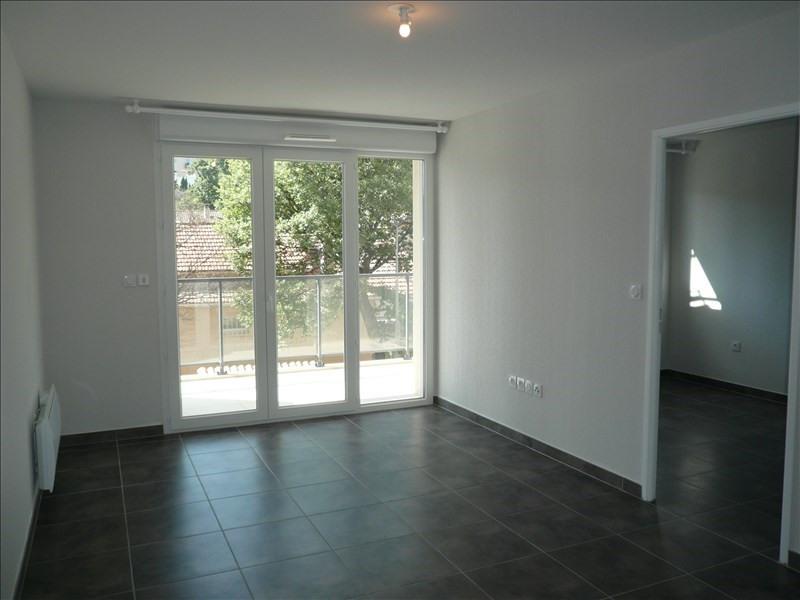 Location appartement La seyne sur mer 633€ CC - Photo 1