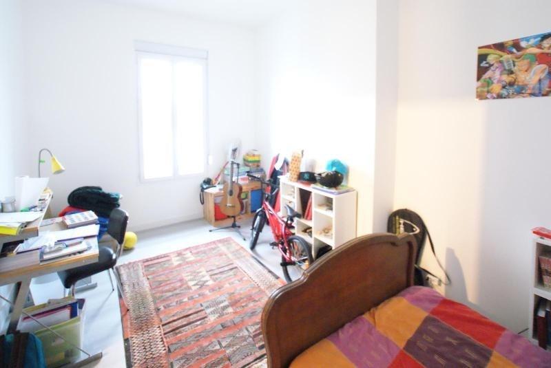 Location appartement Bordeaux 999€ CC - Photo 3