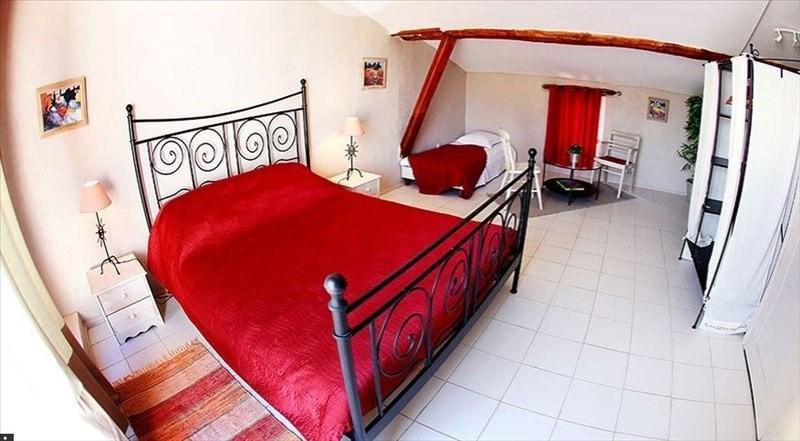 Verkauf von luxusobjekt haus La crau 1250000€ - Fotografie 3