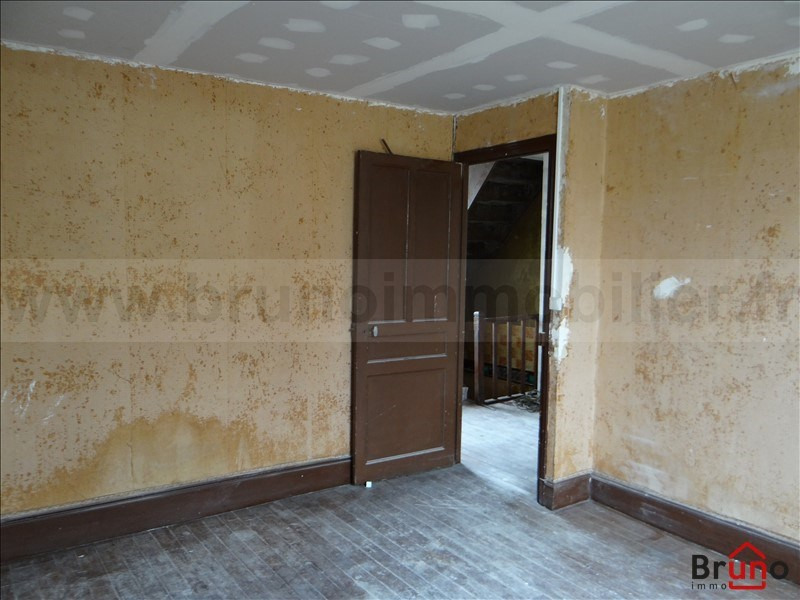 Vente fonds de commerce boutique Rue 157 000€ - Photo 4