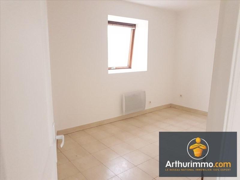 Produit d'investissement appartement Les pavillons sous bois 153000€ - Photo 3