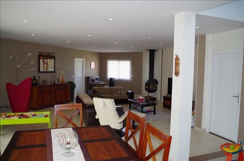 Vente de prestige maison / villa 2 mn l union 598000€ - Photo 3