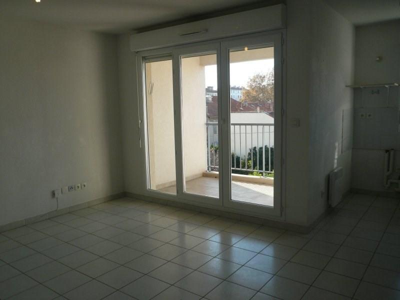 Location appartement La seyne sur mer 657€ CC - Photo 6