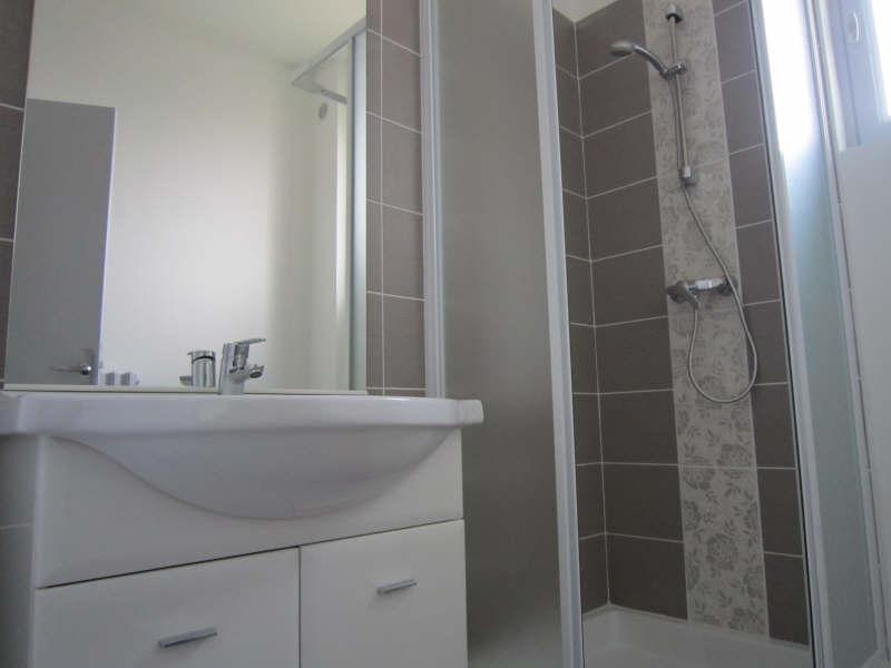 Location appartement Carcassonne 634€ CC - Photo 6