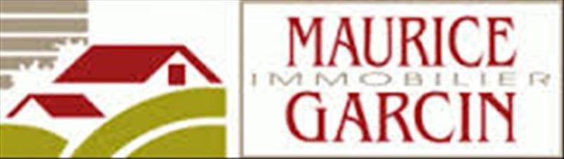 Vendita terreno Mazan 143000€ - Fotografia 1
