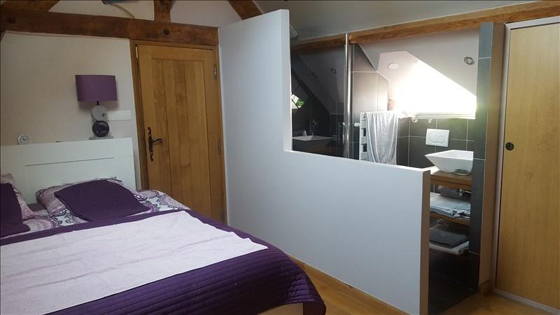 Sale house / villa Magny en vexin 309800€ - Picture 6