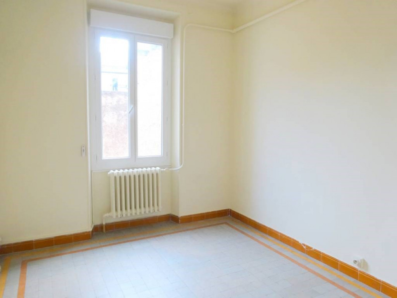 Rental apartment Avignon 955€ CC - Picture 11