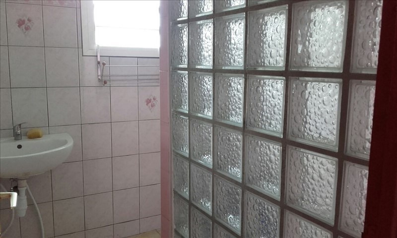 Rental apartment Deshaies 1 080€ CC - Picture 4
