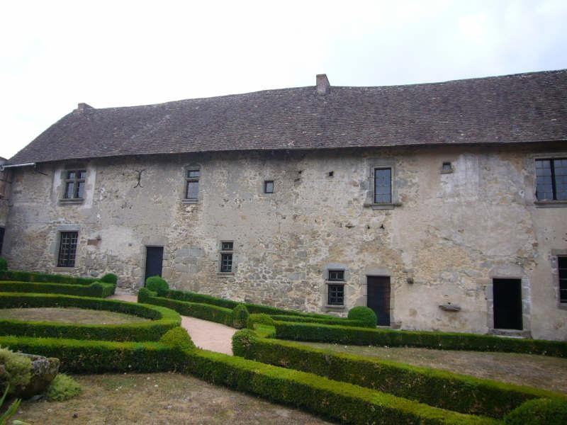 Sale house / villa St estephe 546000€ - Picture 2