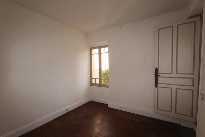 Vente maison / villa Romans-sur-isère 258000€ - Photo 4